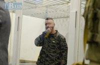 Полиция пришла с обыском к юристу подозреваемого в деле Шеремета Антоненко