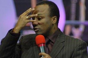 Прокуратура передала в суд дела четырех пасторов Аделаджи