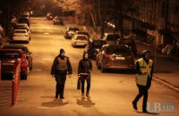 У Києві провели слідчий експеримент з підозрюваною у вбивстві Павла Шеремета