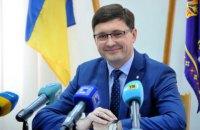 Выборы в Мариуполе выигрывает действующий мэр - экзит-пол