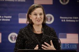 США нададуть Україні понад $250 млн
