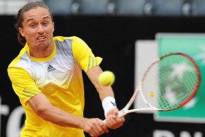 Украинцы подросли в рейтингах ATP и WTA