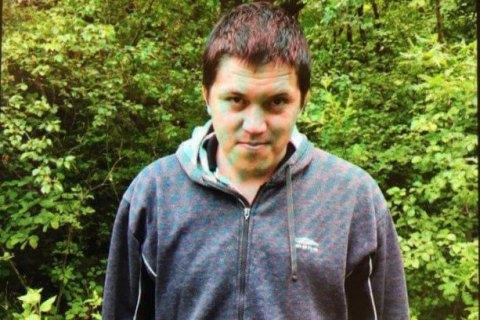 Зниклого після обшуку кримського татарина знайшли побитим на автовокзалі Сімферополя