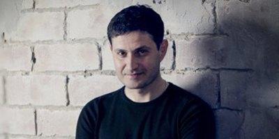 Ахтем Сеітаблаєв: «Про Крим я намагаюсь нагадати в кожній своїй стрічці»