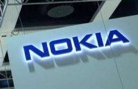 Убыток компании Nokia приближается к миллиарду