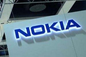 Nokia закриває офіси в Китаї