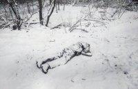 Справи Майдану. Як із справи про вбивство Юрія Вербицького зникло вбивство