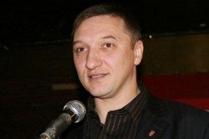 Кайда Алексей Петрович