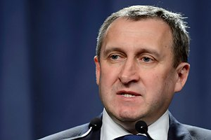 Українське МЗС здивувала заява Лаврова про Женевські угоди