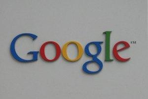 """СМИ узнали о """"скамейке запасных"""" сотрудников в Google"""
