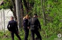 В Каменском мужчина несколько дней перевозил в маршрутке расчлененный труп