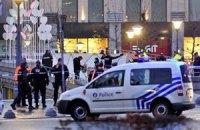 Прокуратура отчиталась о расследовании нападения в Льеже