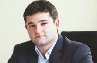 27-летнего сына Балоги избрали мэром Мукачево, - эксит-полл