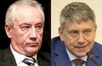 Дыминский подал иск о взыскании с Насалика $1,9 млн долга и 4,3 млн грн процентов
