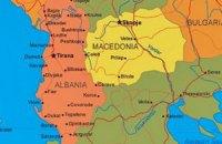 Албания стала кандидатом в члены Евросоюза