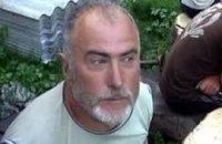 Дело Пукача отдадут в суд через пару недель