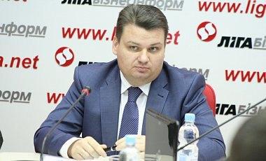 Колесніков вніс заставу за колишнього заступника Лукаш