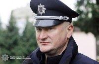Князев: украинцы должны чувствовать себя безопасно на улицах и в своих домах
