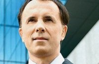 Прокуратура подала в суд на компанію київського депутата Баленка