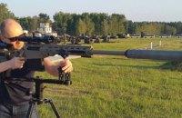 Россия признала Яценюка участником чеченской войны