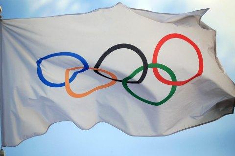 Италия вслед за Россией может потерять на Олимпиаде свой флаг