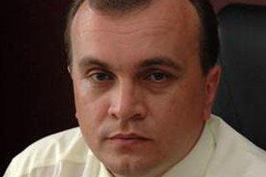 Литвин поменял позицию по языковому закону