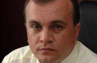 Литвин поміняв позицію щодо мовного закону