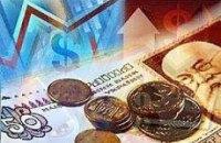 Всемирный банк улучшил прогноз роста ВВП в Украине на 2010 год