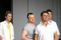 Табула Раса даст юбилейный концерт в Киеве