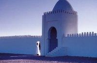 В Киеве пройдет неделя марокканской культуры
