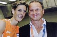 В Испании убили голландскую волейболистку и ее мужа