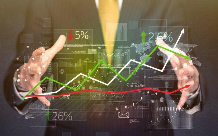 Возможность карьерного роста с Телетрейд — отзывы сотрудников компании