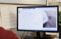 """""""Укравтодор"""" представил интерактивную карту, где можно оставлять жалобы на состояние дорог"""