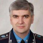 Сало Олег Михайлович