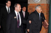Французы уверены в заговоре против Стросс-Кана