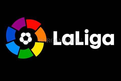 У чемпіонаті Іспанії Реал і Барселона сенсаційно синхронно програли