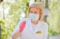 В Александровской больнице переполнено отделение реанимации, - главврач