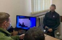 """Учаснику """"Дом-2"""" заборонили в'їзд в Україну через незаконне відвідування Криму"""