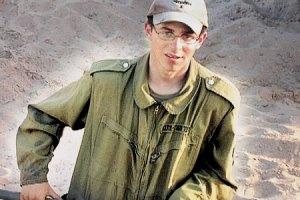 ХАМАС освободил израильского капрала Шалита в обмен на тысячу заключенных