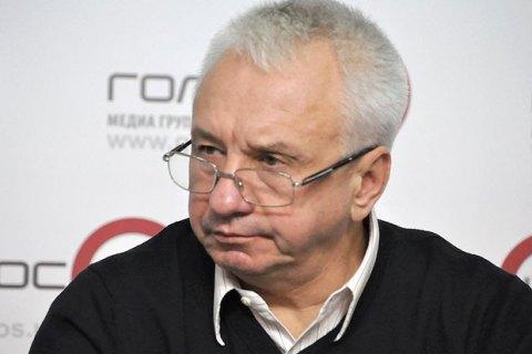 Газ для населення має коштувати не дорожче 4 гривень, - Кучеренко