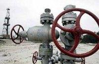 """Газпром"" прикрутил Беларуси газ на 30%"