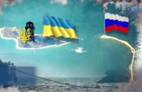 Хроники независимости. Была ли Тузла репетицией аннексии Крыма?
