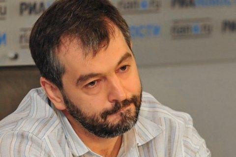 В Україні за запитом РФ затримали і заарештували екс-власника російського банку