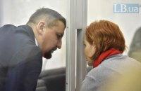 У справі вбивства Шеремета проводять слідчий експеримент з Кузьменко, - адвокат