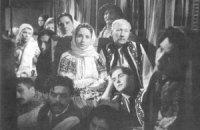 На Одесском кинофестивале покажут фильмы об Одессе в годы войны