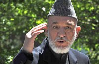 Президент Афганистана призвал отменить санкции против талибов