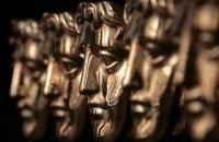 """""""Форма воды"""" Гильермо дель Торо стала лидером номинаций на BAFTA"""