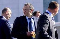 У Франції у справі російського сенатора Керімова заарештували швейцарського бізнесмена