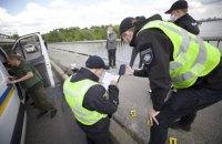 Патрульна поліція почала проходити курс по запобіганню самогубствам