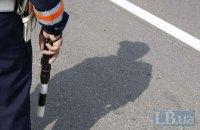 МВД Беларуси обязало всех гаишников пройти проверку на детекторе лжи